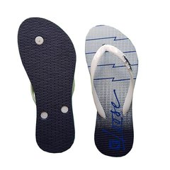 Chinelo Hang Loose Slim