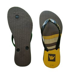 Chinelo Hang Loose Slim - comprar online