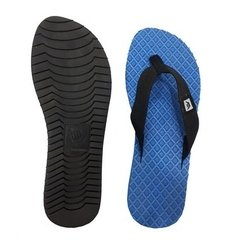 Chinelo Hang Loose Surf Vortex Deck