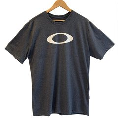 Camiseta Oakley O-Ellipse