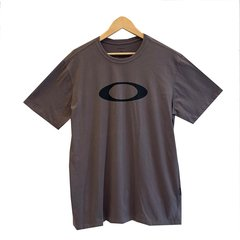 Camiseta Oakley O-Ellipse na internet