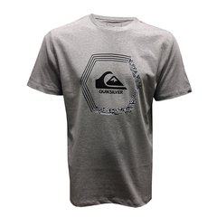 Camiseta Quiksilver Blade Dream