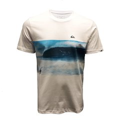 Camiseta Quiksilver Photo