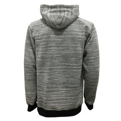 Moletom Rip Curl Stacked Valley - comprar online