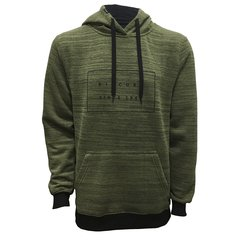 Moletom Rip Curl Stacked Valley na internet