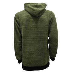 Moletom Rip Curl Stacked Valley - Tunell Store