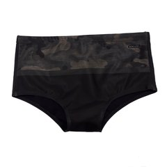 Sunga Rip Curl Midnight Cammo