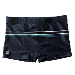 Sunga Boxer Hang Loose