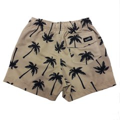 Shorts Rip Curl Juv Love Island - Tunell Store