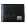 Carteira Quiksilver Stitchy Wallet V - Tunell Store