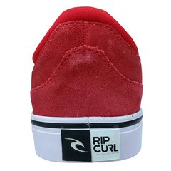 Tênis Rip Curl The Game na internet