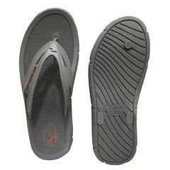 Chinelo Rip Curl RC - comprar online