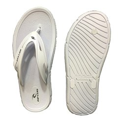 Chinelo Rip Curl RC na internet