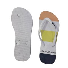 Chinelo Rip Curl Boston Road