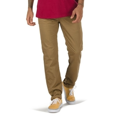 Calça Vans Authentic Chino Stretch - Tunell Store