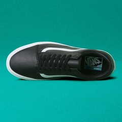 Tênis Vans Comfycush Old Skool - Tunell Store