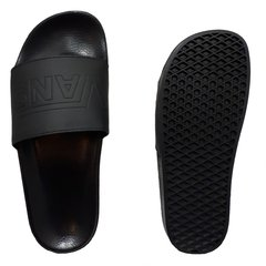 Chinelo Vans Slide On