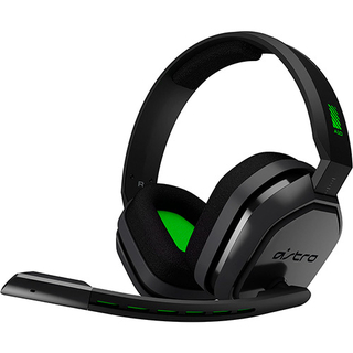HEADSET ASTRO A10 XBOX ONE