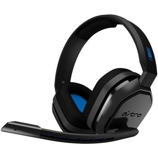 HEADSET ASTRO A10 PS4