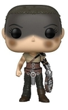 Funko POP - Mad Max: Imperator Furiosa (507)