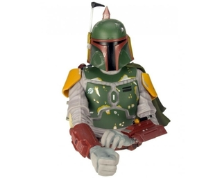 Cofre Star Wars: Boba Fett - Diamond Select