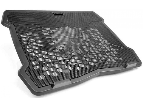 BASE PARA NOTEBOOK 15,6 - NBC-01BK C3TECH