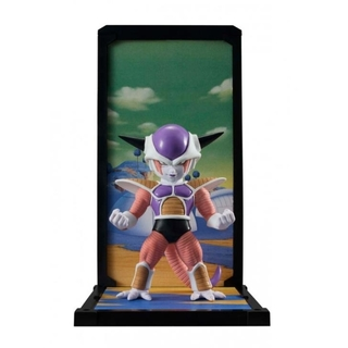 Freeza Dragon Ball Z - TAMASHII BUDDIES - Bandai