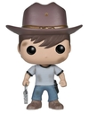Funko Pop - The Walking Dead: Carl