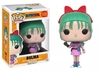 Funko POP DRAGON BALL - BULMA - comprar online