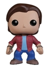 Funko Pop - Supernatural: Sam