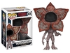 Funko Pop - Stranger Things: Demogorgon (428) - comprar online