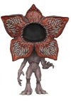 Funko Pop - Stranger Things: Demogorgon (428)