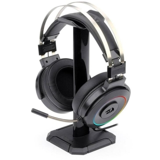 HEADSET GAMER REDRAGON LAMIA H320RGB