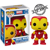 Funko Pop - Marvel: Iron Man - comprar online