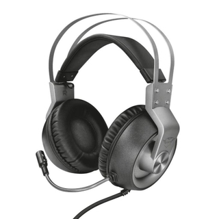 HEADSET GAMER TRUST GXT 430 IRONN