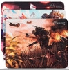 Mouse Pad Gamer - Knup KP-S03 na internet