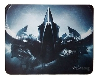 Mouse Pad Gamer - Knup KP-S03