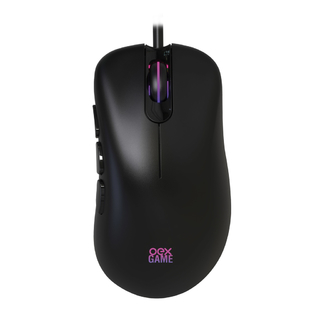 MOUSE GAMER ADRIK - OEX MS321