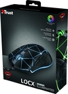 MOUSE GAMER LOCX - TRUST 22988