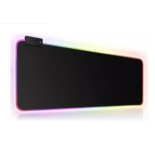 Mouse Pad Gamer  RGB - Philips L204