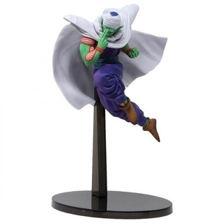 PICCOLO - DRAGON BALL Z WORLD COLOSSEUM II - Banpresto