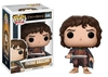 Funko Pop The Lord Of The Rings - Frodo (444) - comprar online