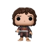 Funko Pop The Lord Of The Rings - Frodo (444)