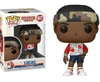 Funko Pop - Stranger Things: Lucas (807) - comprar online