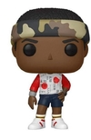 Funko Pop - Stranger Things: Lucas (807)
