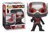 Fuko POP - Ant-Man The Wasp: Ant-Man (340) - comprar online