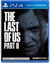 THE LAST OF US 2 PS4 - comprar online