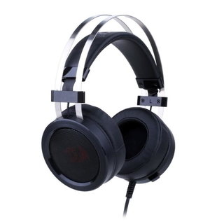 HEADSET GAMER SCYLLA - REDRAGON H901
