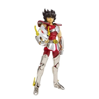 Saint Seiya Pegasus Revival - Cloth Myth - Bandai