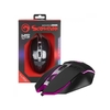 MOUSE GAMER - MARVO M112